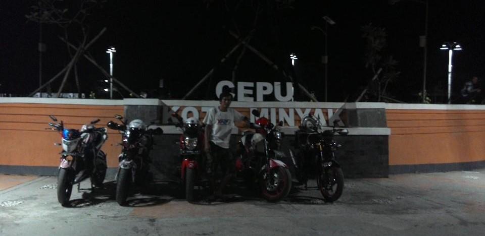 cepu1 (2)