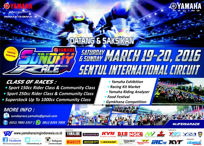711_SUNDAY_RACE_2016_-_Desain_Publikasi_Media_Online__350mm_x_250mm__High_Rest27