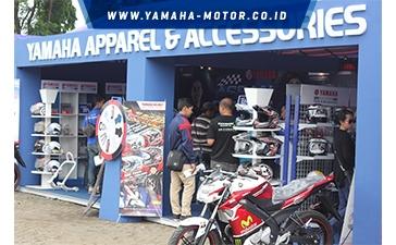 Racing-Kit-Market-di-Yamaha-Asean-Cup-Race-2014-memadukan-race-dengan-bisnis-_5_ (1)