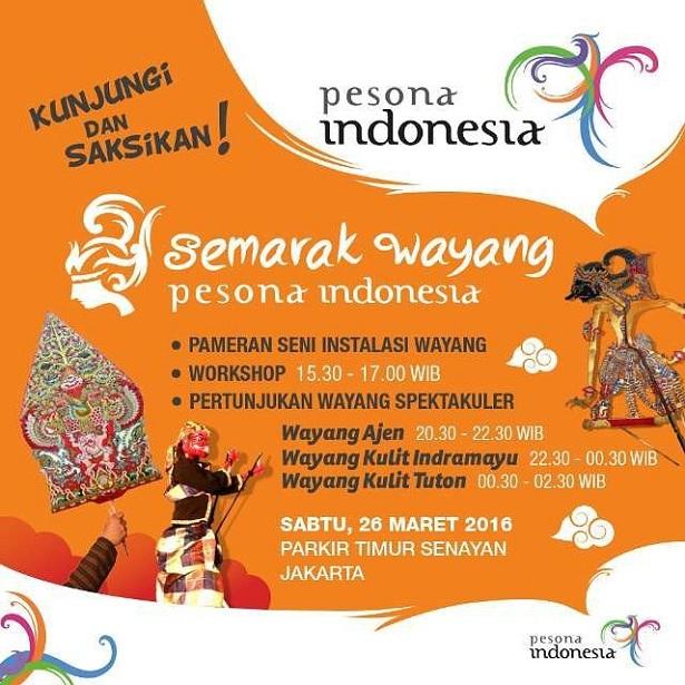 Semarak-Wayang-Pesona-Indonesia
