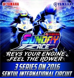 SUNDAY_RACE_2016