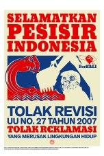 09-SelamatkanPesisirIndonesia-2014