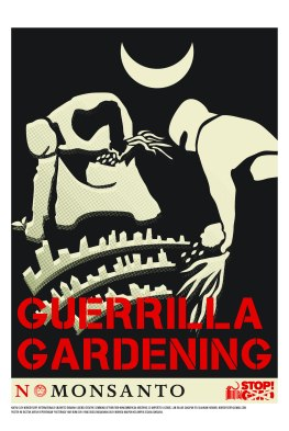 14-NoMonsanto-GuerrillaGardening-2013
