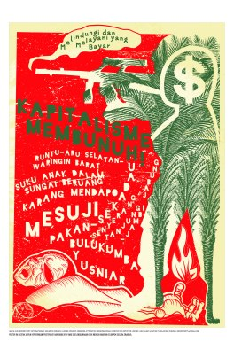 17-KapitalismeMembunuh-2011