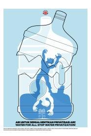 19-WaterPrivatization-2011