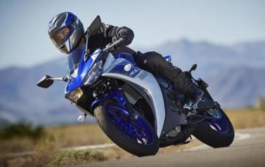 Yamaha-R3-2015-Indonesia