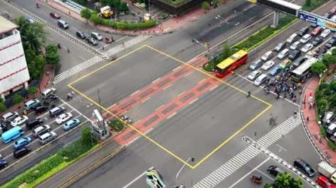 yellow-box-junction-01_20160118_182831