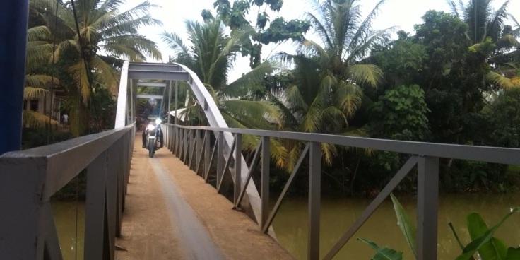 jembatan2