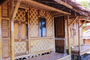 photo-rumah-bambu