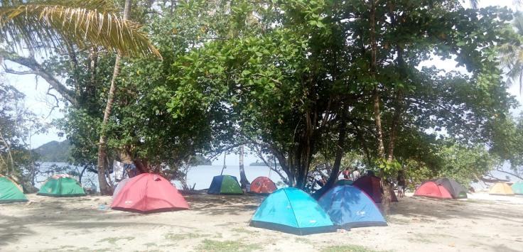 camping-pasumpahan