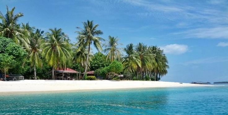pulau-pagang-2