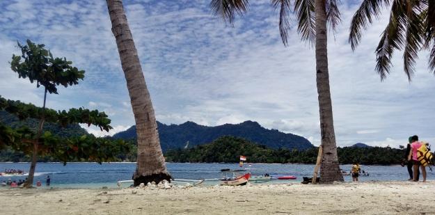 pulau-pagang