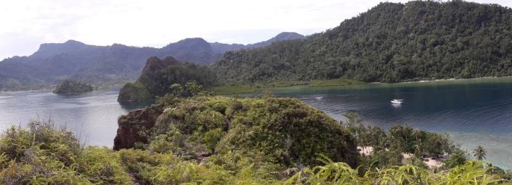 pulau-pasumpahan-padang
