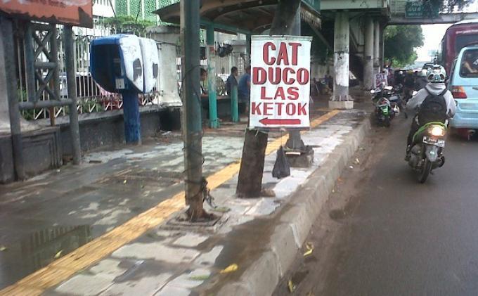 bengkel-cat-duco