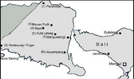 peta-blambangan