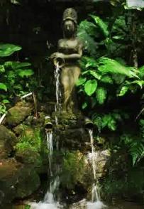 Sumber Air Gangga