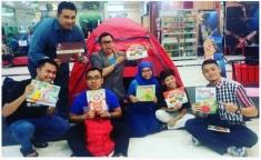 Klub buku