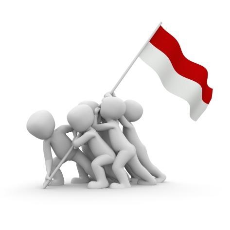 Patriotisme
