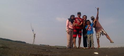 Pulau Cemara 3