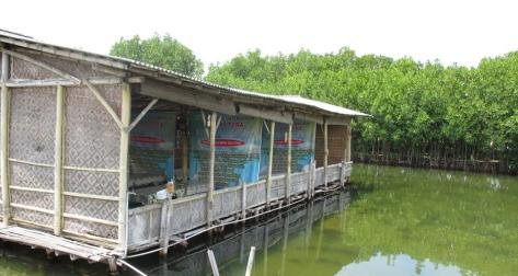 Wisata Kuliner di Pulau Hantu.jpg