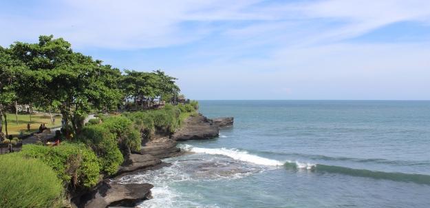 Tanah Lot Bali