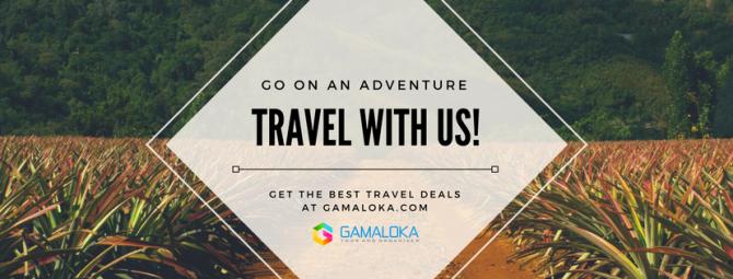 Tips Jitu Untuk Memulai Bisnis Travel yang Sukses
