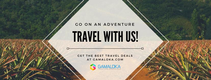 Tips Jitu Untuk Memulai Bisnis Travel yangSukses
