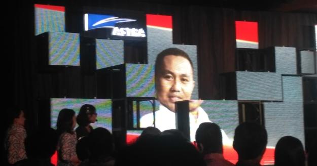 Satu Indonesia Award 2017