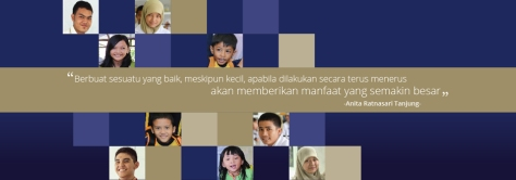 CT Arsa Foundation