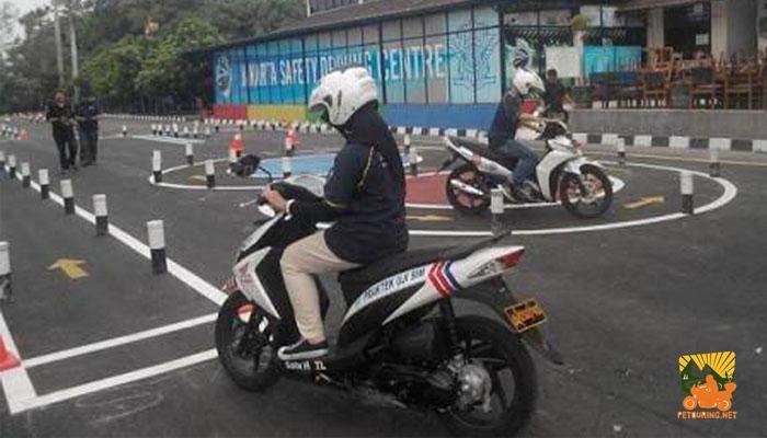 Cara Membuat Smart SIM