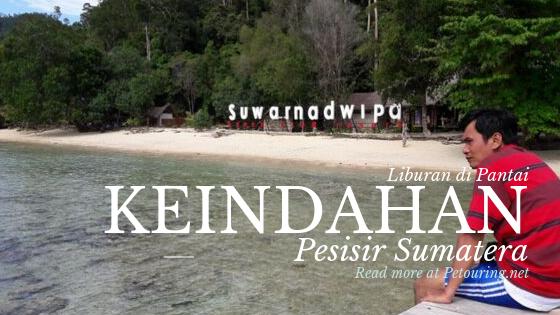 Pesisir Sumatera